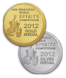 SF2012_medals.png